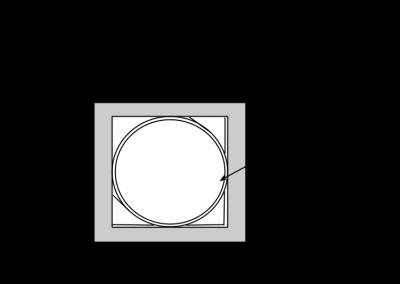 VJ Pipe Diagram