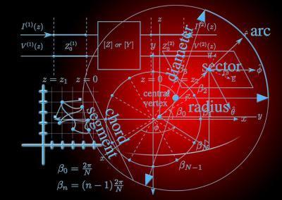 Calculations 1