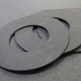 Waterjet - Gaskets