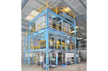 Integrated-Facility-for-Conversion-of-Lignocellulosic-Biomass-to-Ethanol 380 x 250